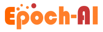 Epoch-AI